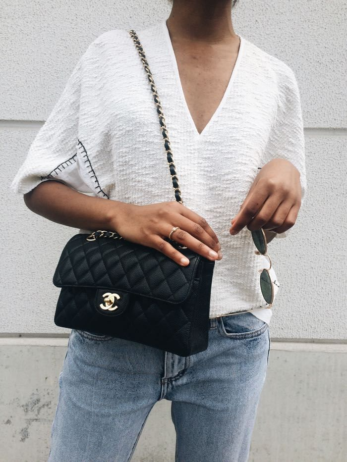 chanel tasche modeblog berlin streetstyle inspiration women 39 s wishlist in 2019 moda estilo