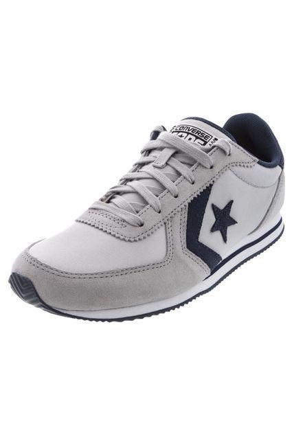 zapatillas casual hombre converse