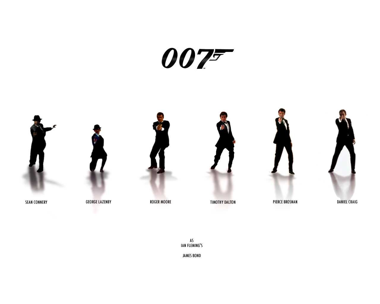 Pin By Emrayfo On Geeking Out James Bond James Bond Movies James Bond Movie Posters