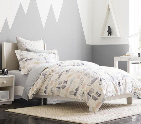 Kids Beds Tundle Beds Pottery Barn Kids Canada In 2020