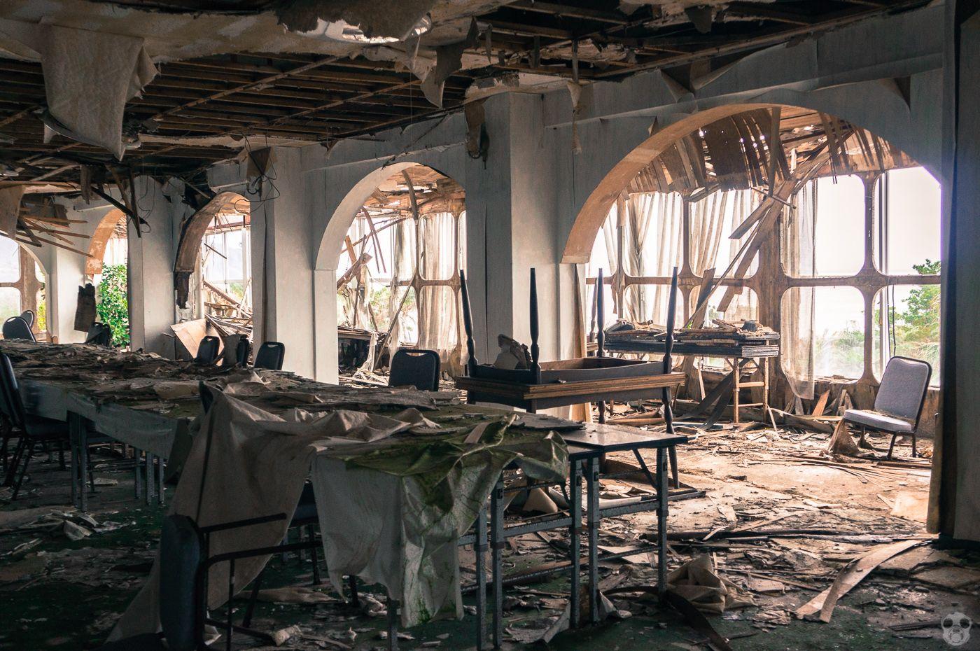 廃墟 - google 検索 | 背景 | pinterest | 廃墟、おしゃれな壁紙背景