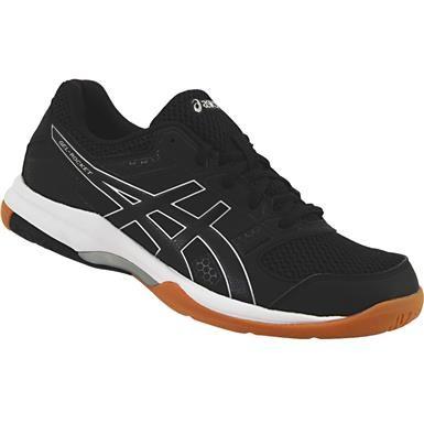 ASICS Gel Rocket 8 Volleyball Shoes Womens | Best