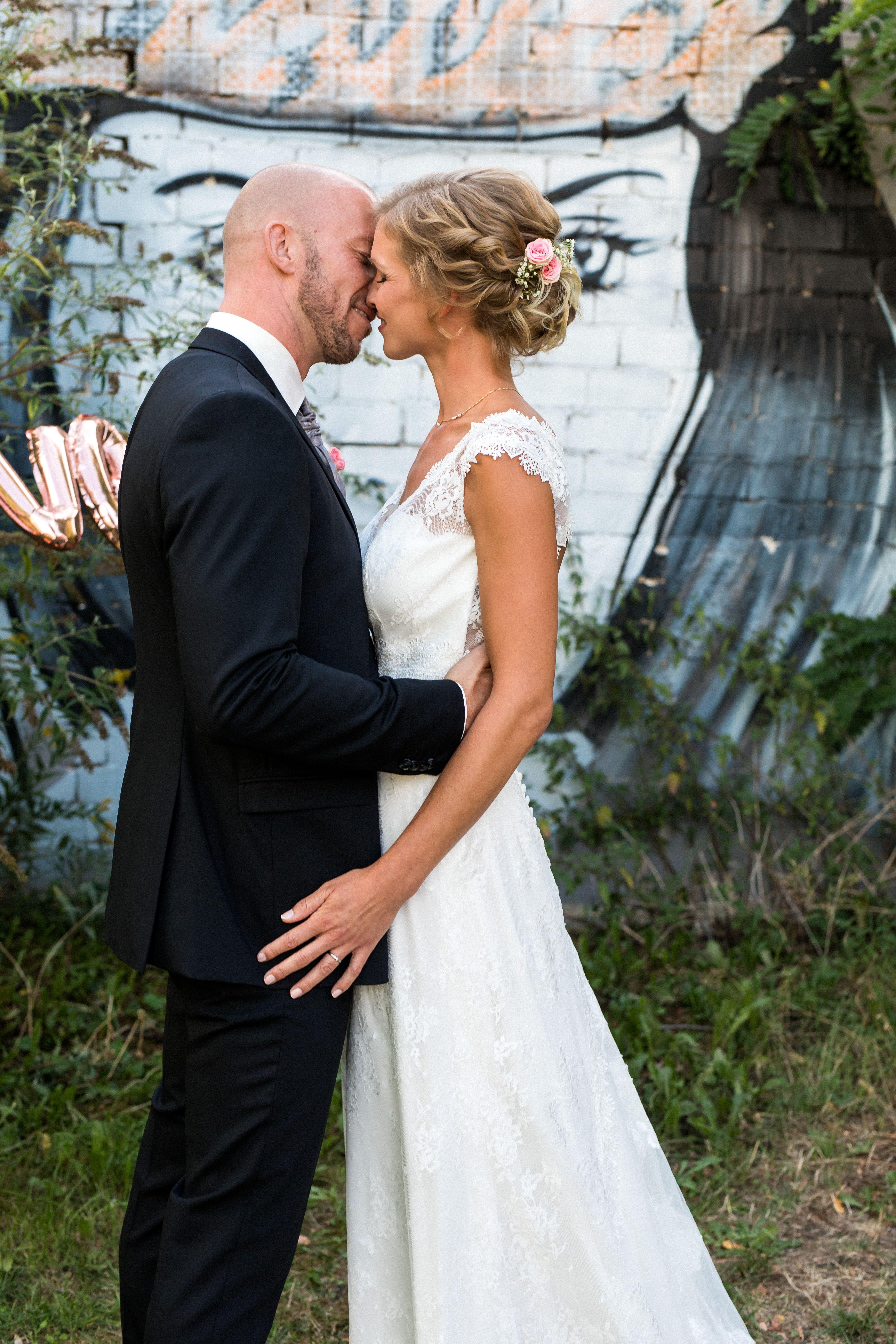 Pin Von White Curvy Auf Hochzeitsfotografie