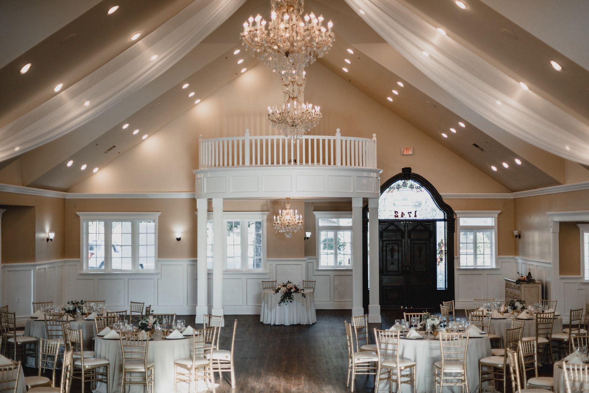 Wedgewood Weddings Lindsay Grove Arizona Wedding Venue