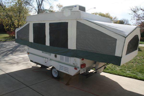 11 Pop Up Camper Ideas Pop Up Camper Pop Up Camper