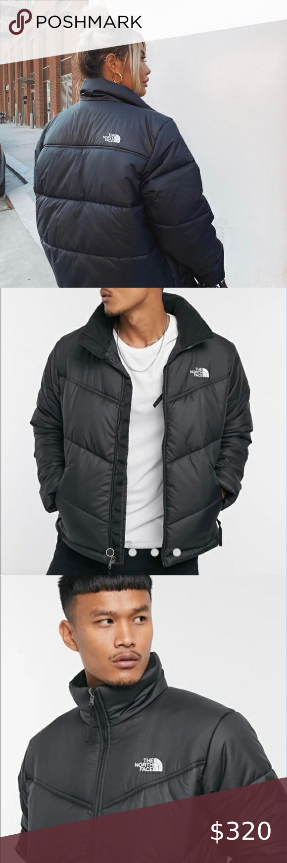 The North Face Saikuru Jacket In 2021 North Face Jacket Mens North Face Thermoball Jacket Winter Jacket North Face [ 1740 x 580 Pixel ]