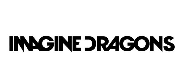 Imagine Dragons Logo Imagine Dragons Tattoo Imagine Dragons Imagine Dragons Fans