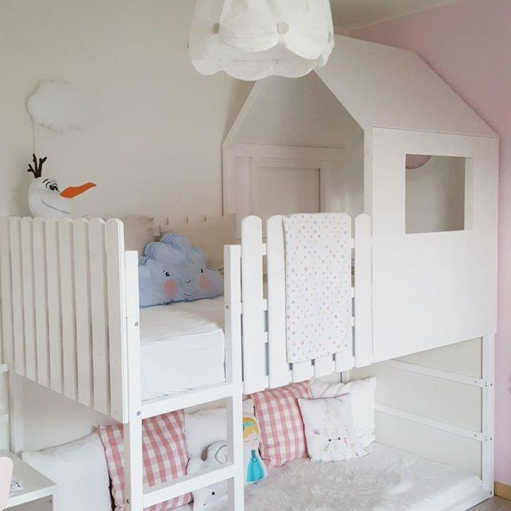 hand und fu abdr cke von babys und kindern sind nicht nur sch ne erinnerungen sondern eignen. Black Bedroom Furniture Sets. Home Design Ideas