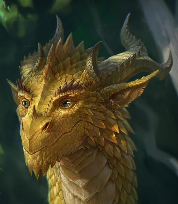 dragon horns - Google zoeken