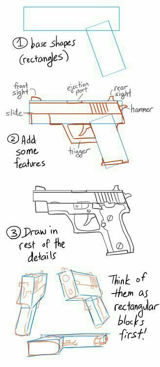 Pin On Drawing References