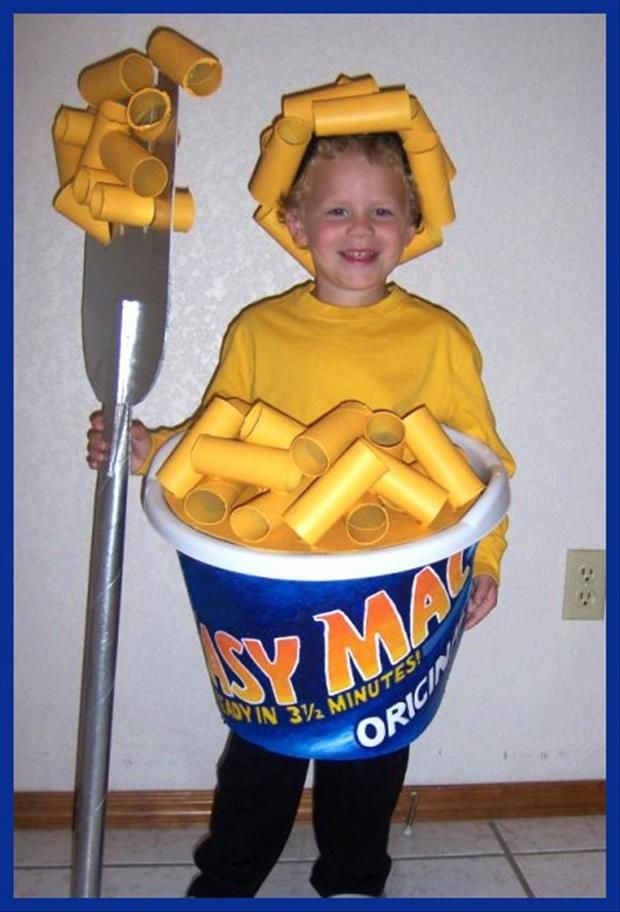 25 last minute halloween costumes for the lazy ones
