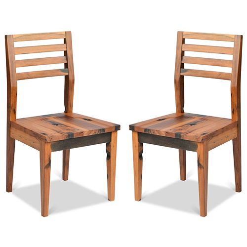 shipwood furniture made of recycled ships ships woodworking and