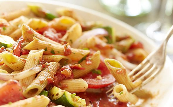 garden primavera olive garden recipe | Enjoy our Garden Primavera at Olive Garden Italian Restaurants today!