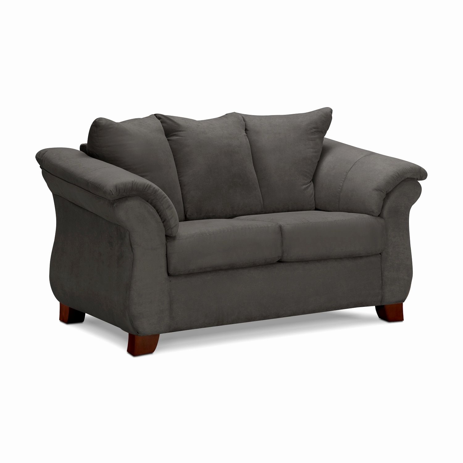 Sofa Sleepers Ikea Image Sofa Sleepers Ikea Fresh Love Seat Twin Sofa  Sleeper Small Sleeper Sectional