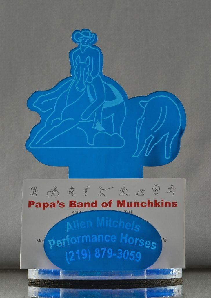 Mirror blue m2069 cutting horse allen mitchels performance horses mirror blue m2069 cutting horse allen mitchels performance horses business card holder colourmoves