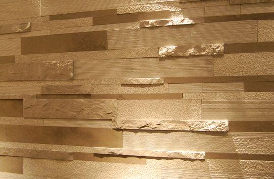 Made Milan Materials Report Part 2 3 Stone Veneer