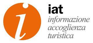 Francesco Colucci: il mio Blog.... ove si scrive di tutto in libertà: Uffici di Informazione turistica: proposte per il ...