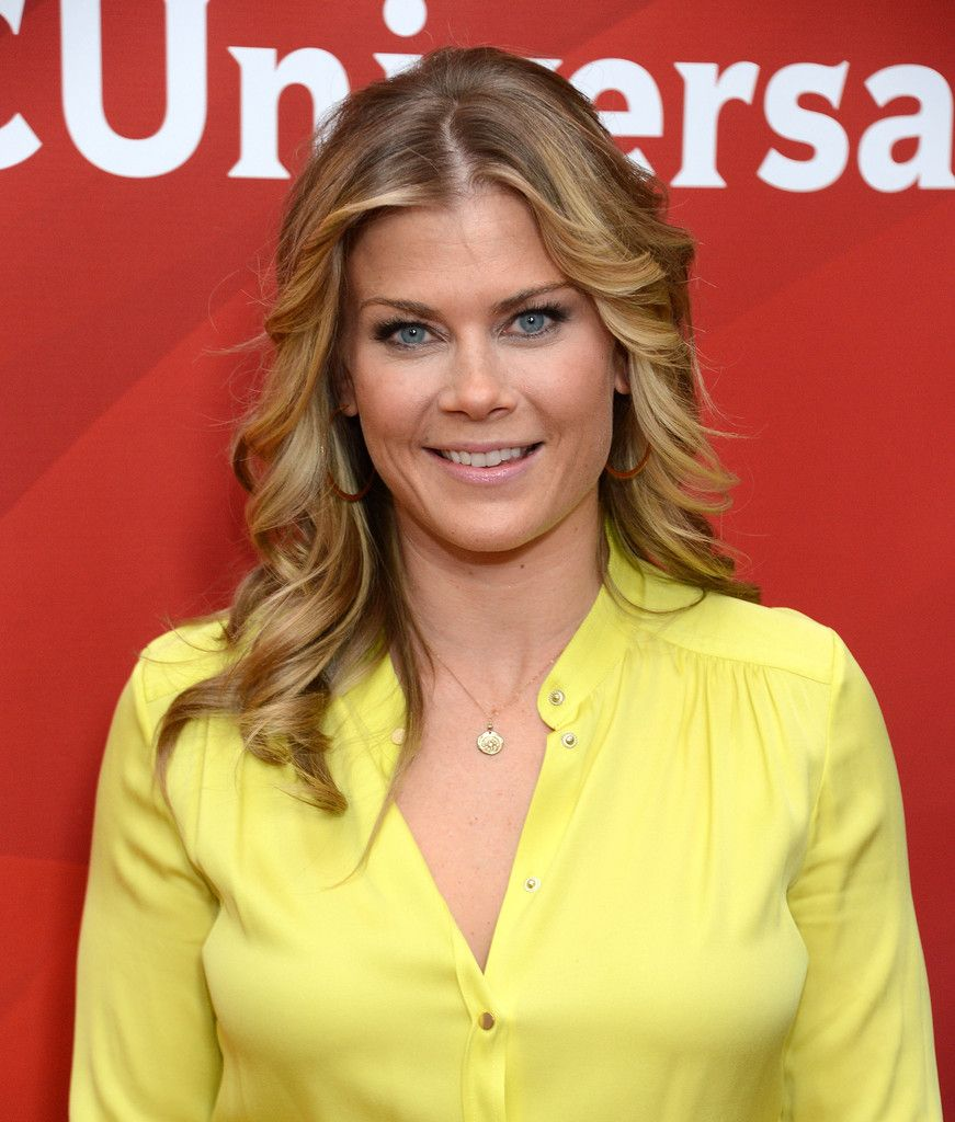 Alison sweeney photos photos nbcuniversalus