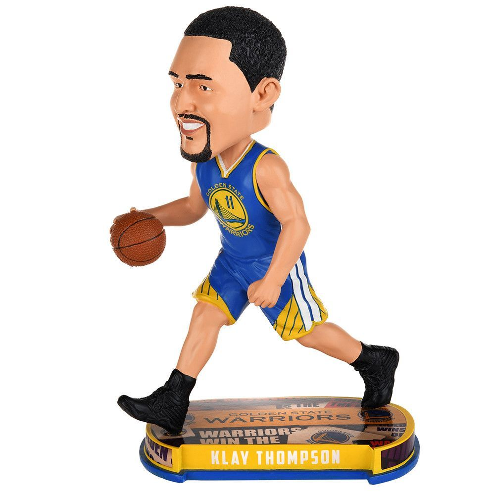 Klay Thompson Coloring Pages