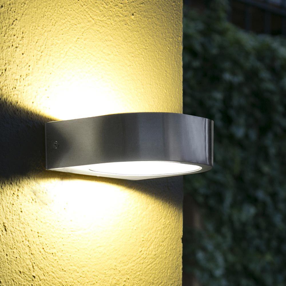 Up down outdoor wall light cl outdoor lighting pinterest