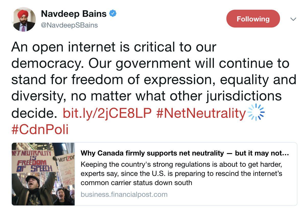 Pin by Zanshuri on Zanshuri blog update Net neutrality