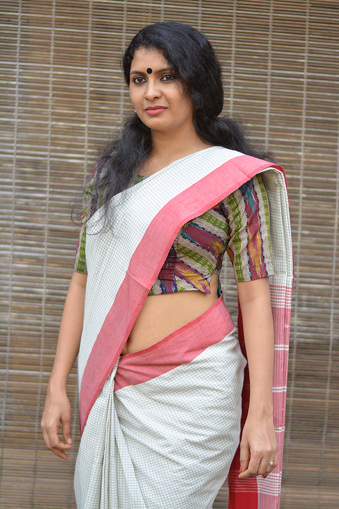 saree pics in Aunty