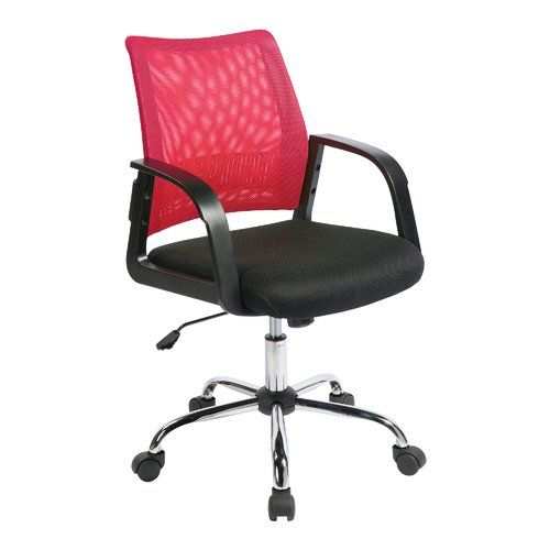 Symple Stuff Calypso Office Chair Mesh Office Chair Best Office