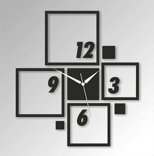 Reloj Pared Relojes De Pared Relojes De Pared Originales Accesorios De Pared