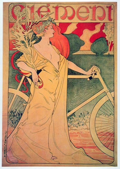 1900 clement