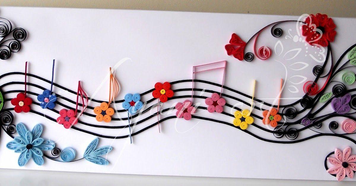 Картинки, открытка с мелодией своими руками