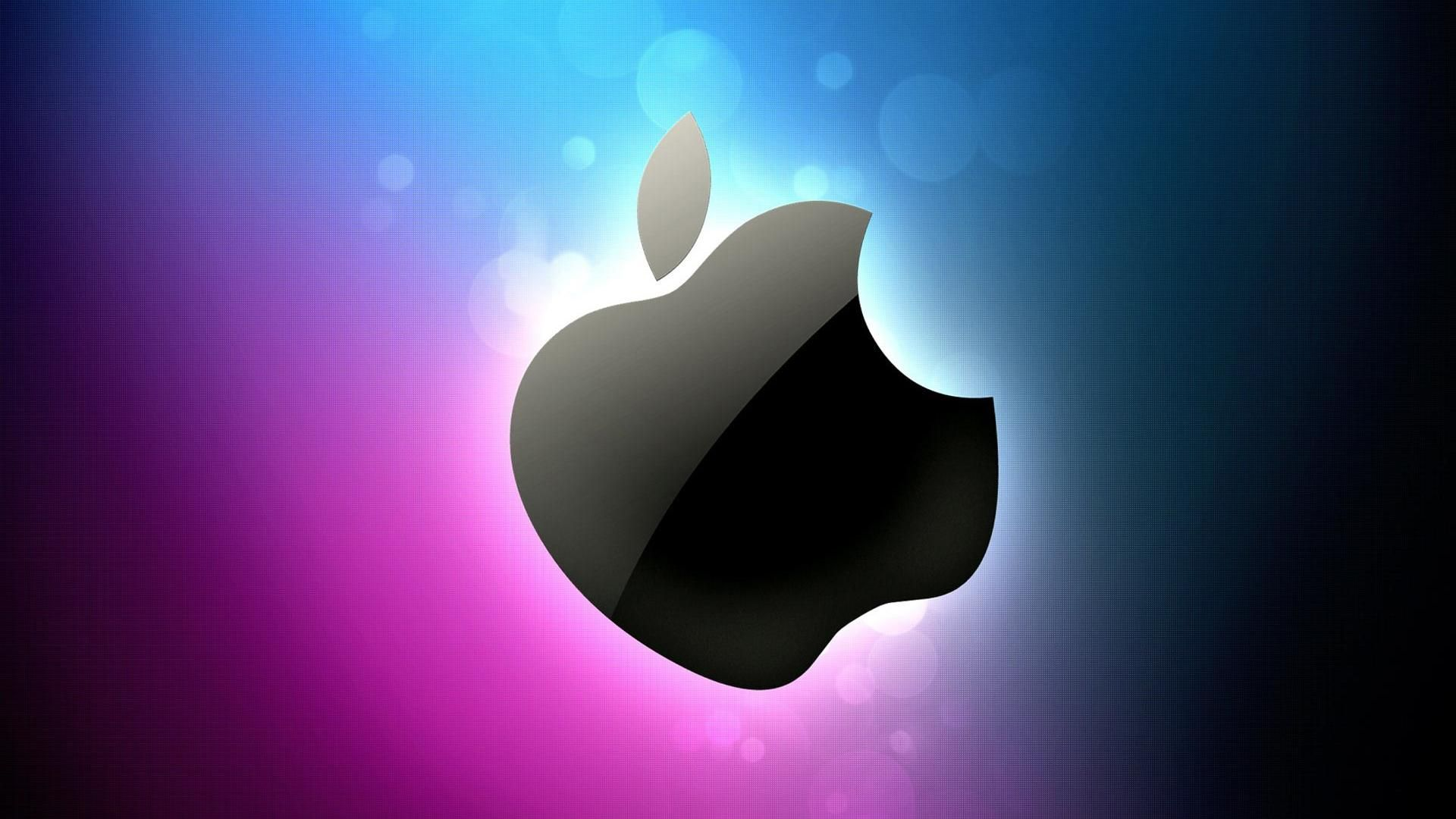 Cool Apple Backgrounds 43 Wallpapers Hd Wallpapers Cool Backgrounds Cool Backgrounds Wallpapers Cool Wallpaper