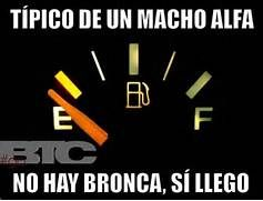 Hombres Memes Funny Humor Quotes