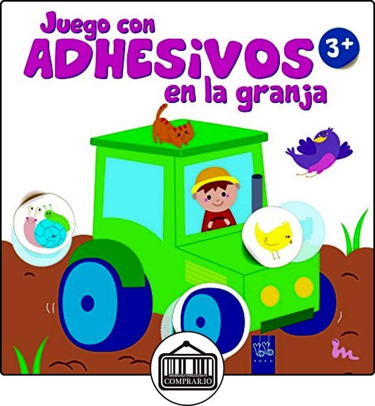 libros infantiles yoyo