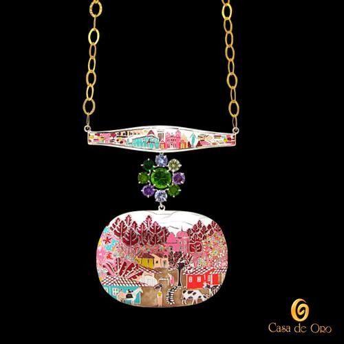 de oro joyas tierra anillos collares accesorios honduras bling bling joyera