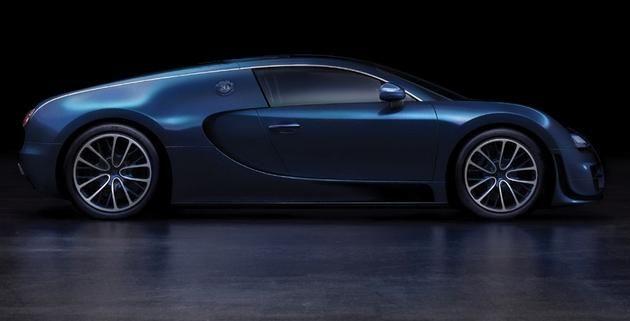 2011 bugatti veyron 16.4 super sport, an aw flash drive | my style