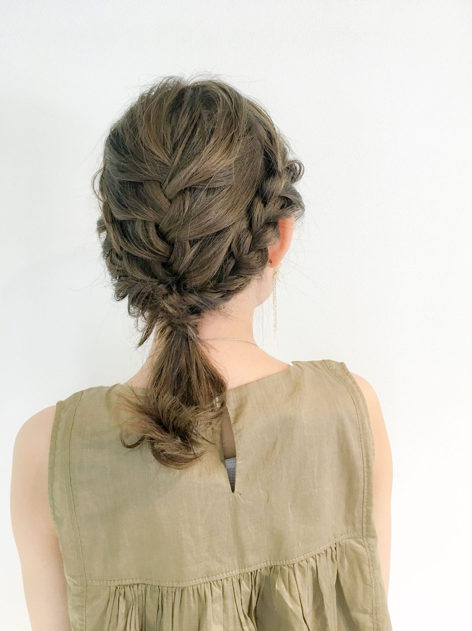 22 Best Short Casual Hairstyles Ideas For Summer Heat 2018 Styling