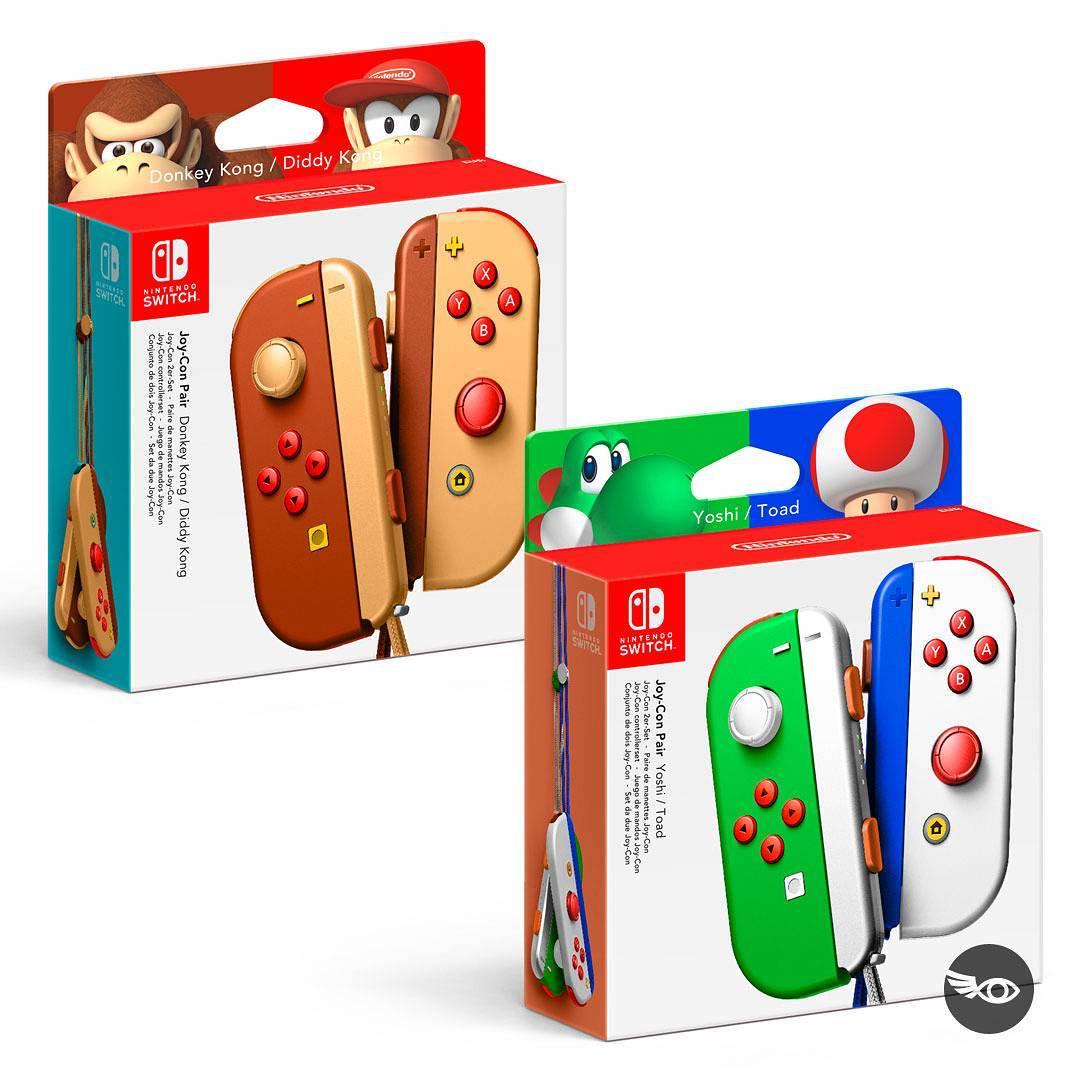 Fan Art Nintendo Switch Accessories Nintendo Switch Games Nintendo Art