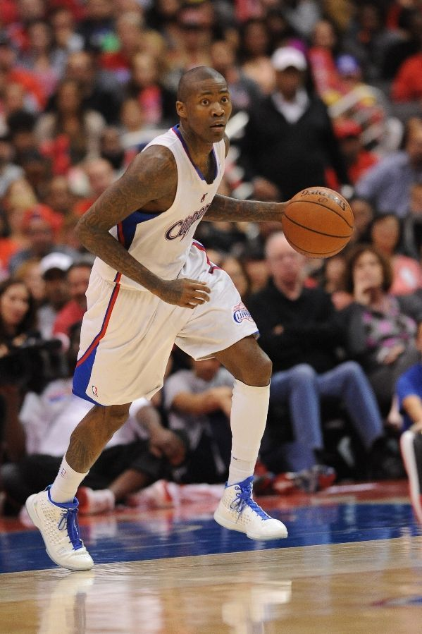 Los Angeles Clippers Basketball Clippers Photos Espn Los Angeles Clippers Basketball La Clippers
