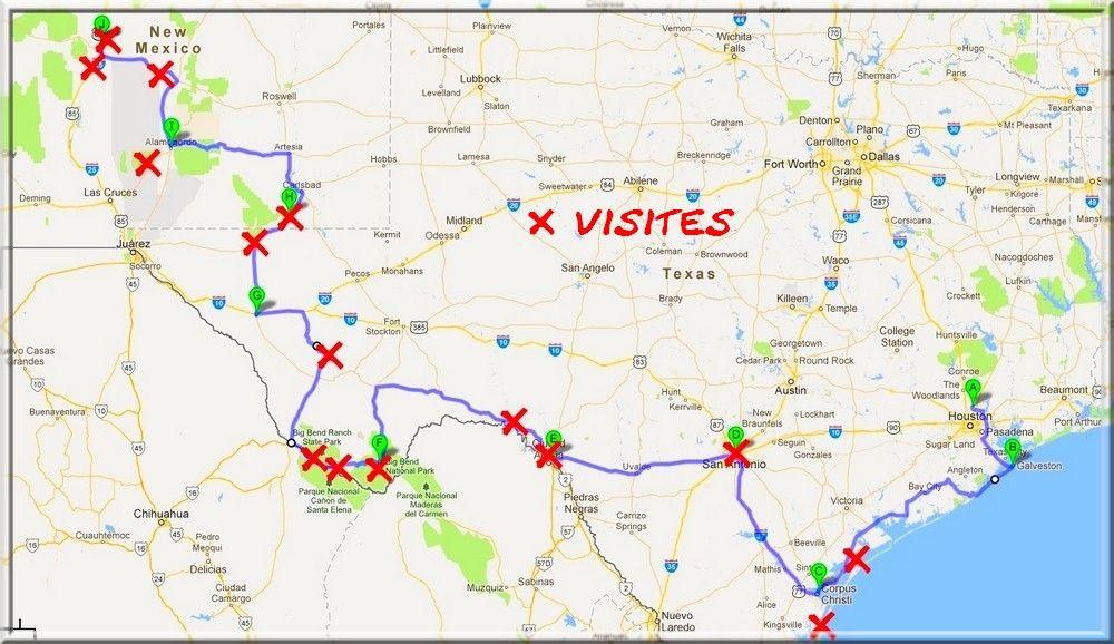 Résultat De Recherche Dimages Pour Mur Etats Unis Mexique