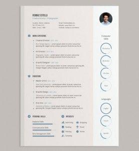 Master Cv Ideas Evernote Web