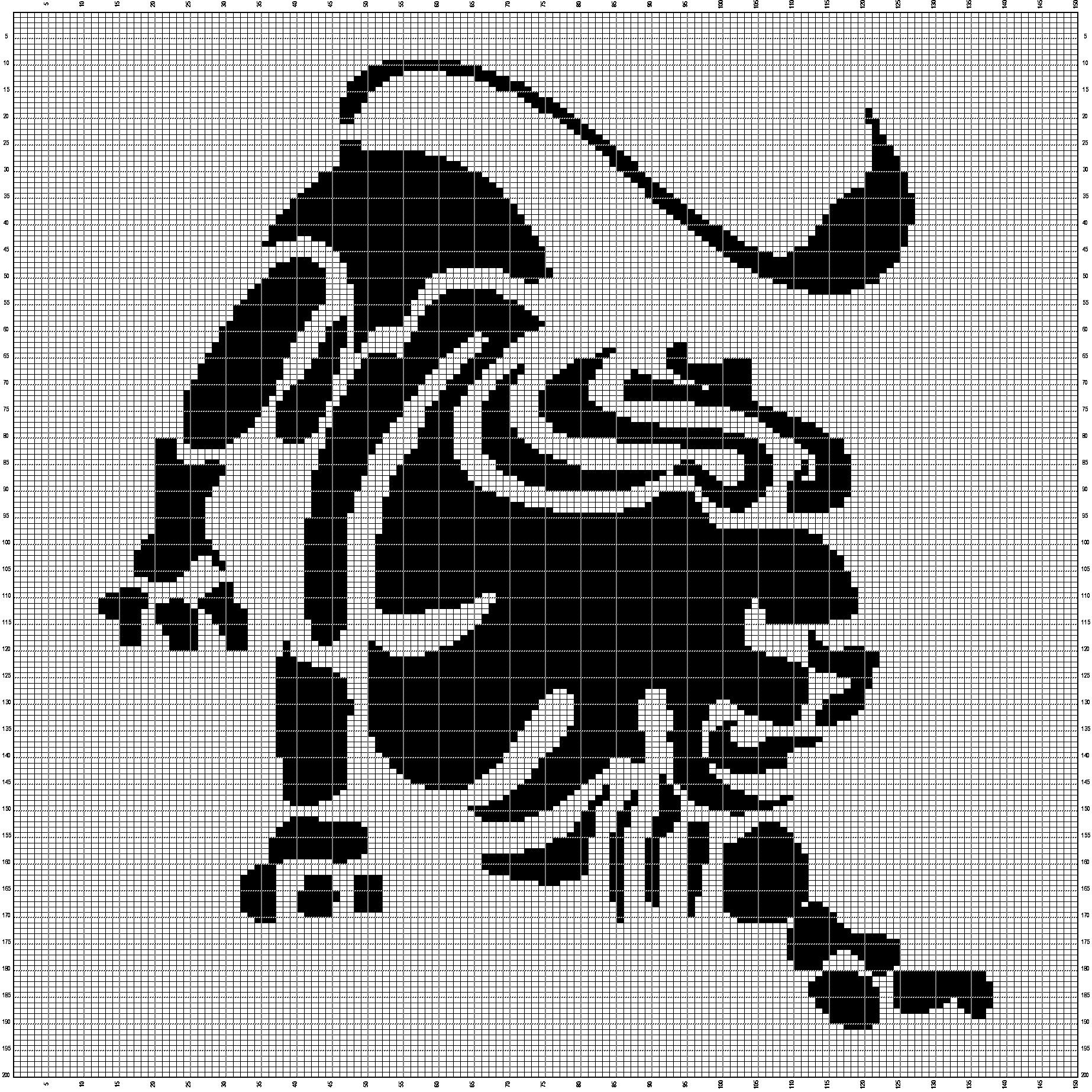 Löwe (150x200) | Sternzeichen *,* | Pinterest | Löwin, Sternzeichen ...