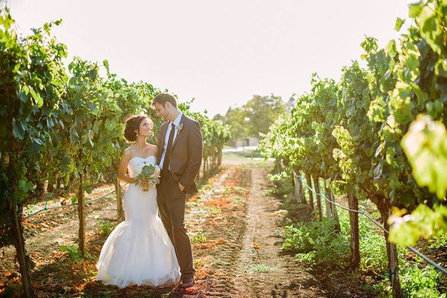 28 Affordable Bay Area CA Wedding Venues See Prices in
