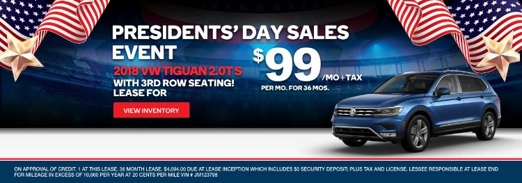 Tracy Volkswagen Tiguan Vw Cars For Sale Volkswagen Cars For Sale