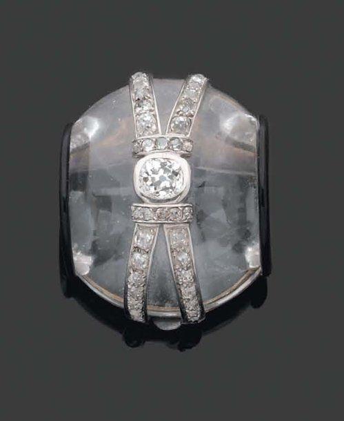 goldia paris bijoux anciens