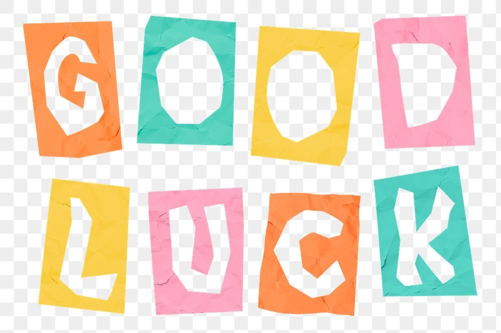 Good Luck Pic Desicomments Com Good Luck Pictures Cartoon Sketches Good Luck