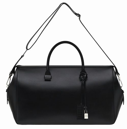 Dior Homme S/S 13    View more Dior Homme S/S 13 Bags here: http://dresscodehighfashion.blogspot.de/2013/03/dior-homme-bags-ss-13.html