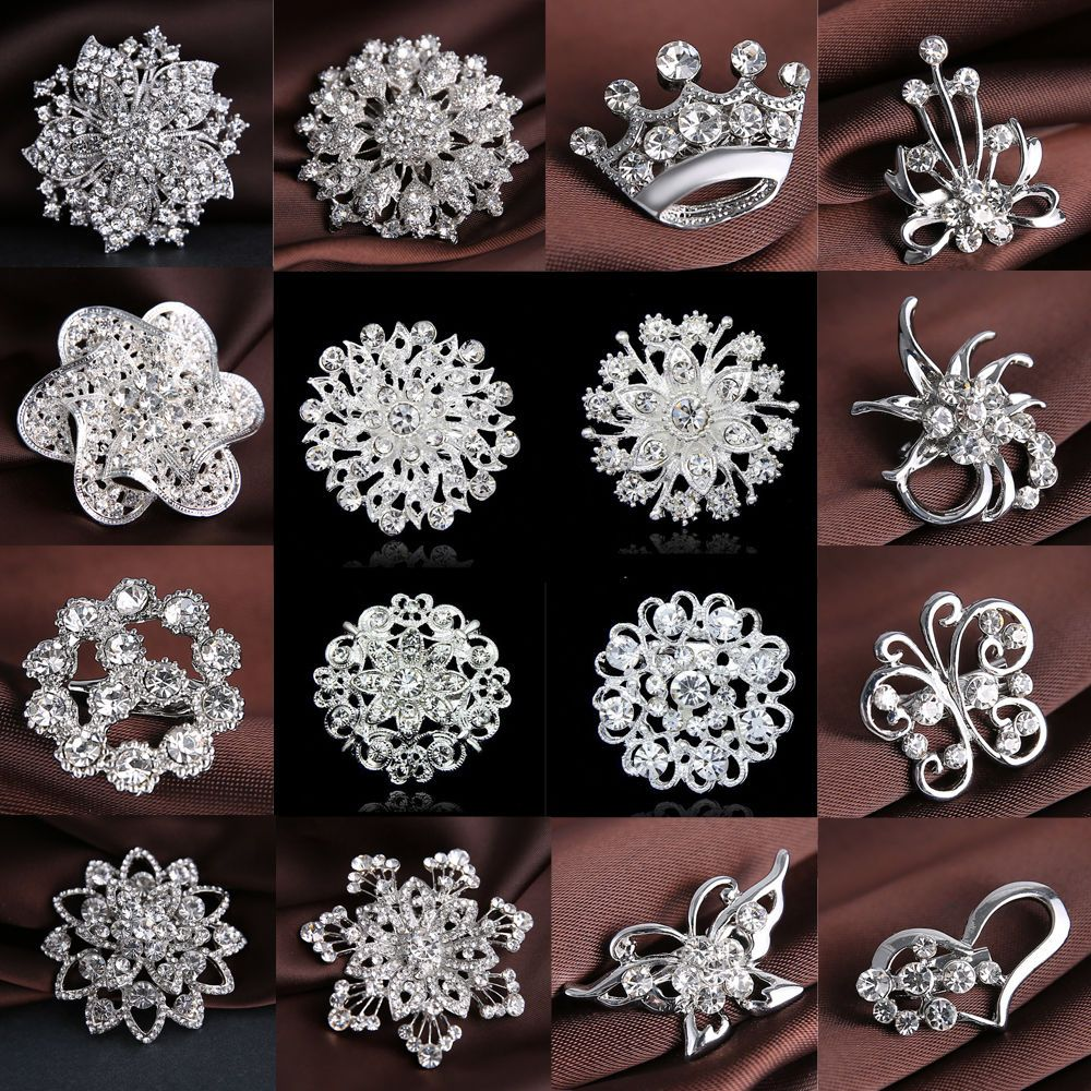 32++ Wedding bouquet charms michaels information