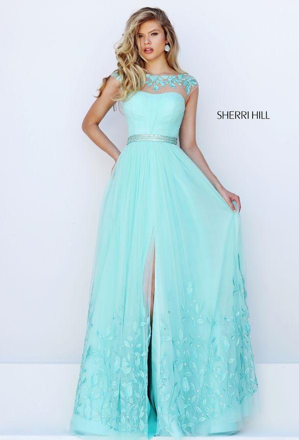 Pin von keidy diaz auf vestidos | Pinterest | Schöne kleider ...