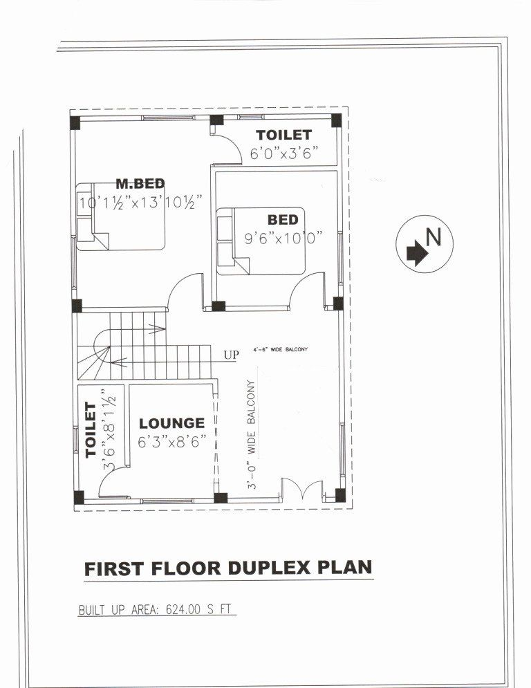 12 Feet Wide House Plans Awesome 55 Beautiful 600 Sq Ft House Plans Indian Style In 2020 Cottage Style House Plans Garage House Plans Pool House Plans