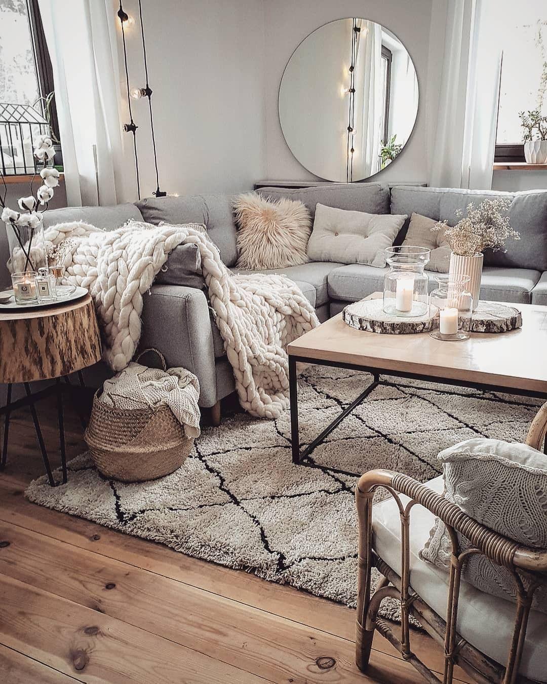 25 Living Room Interior Design Ideas Havenly Interior Design Living Room Living Room Design Modern Living Room Designs
